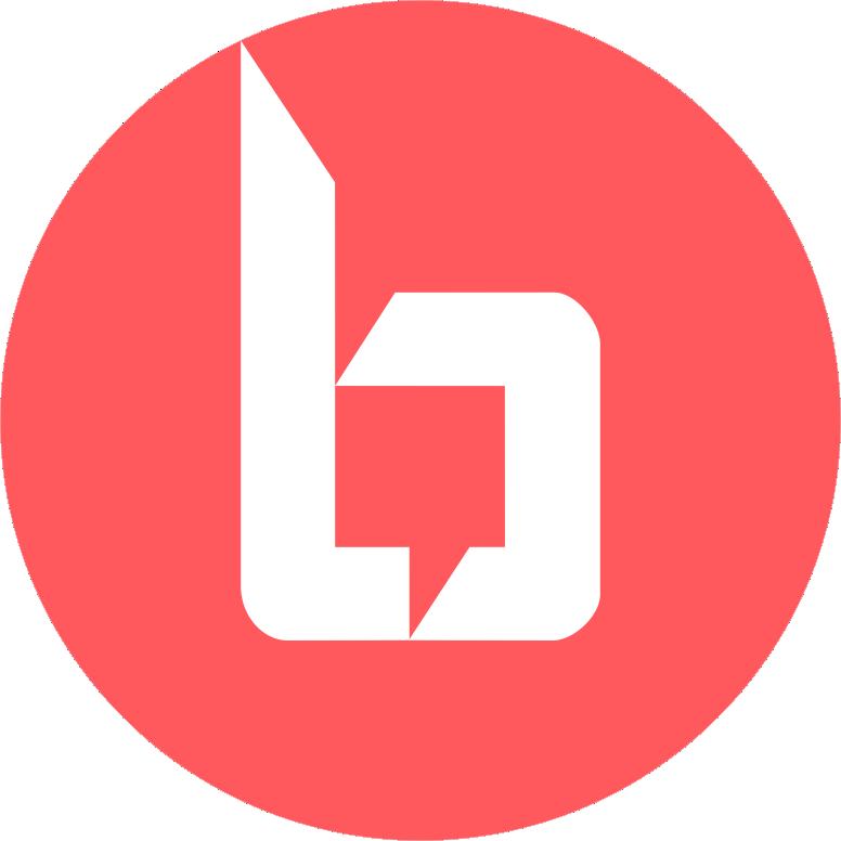 LexBlurb
