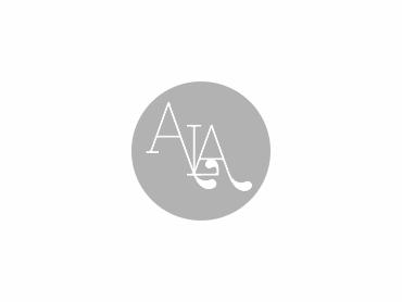 Agama Law Associates