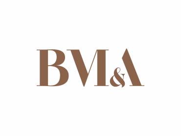 Bankim Mehta & Associates 1