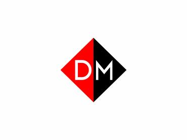 DM Law Chamber1