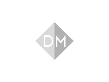 DM Law Chamber